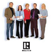 timeshare broker services pic