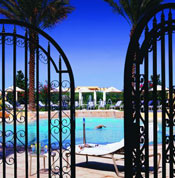 Orlando Timeshare Resort image